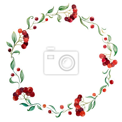 viburnum ofrenda floral
