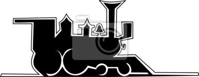 Vieille Locomotora