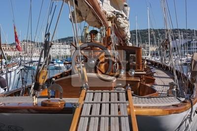 voilier bateau