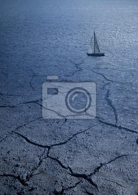 voilier liberté naviguer bateau mer océan aventurier navigateu