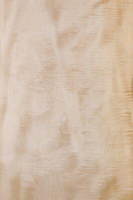 トチ の 板