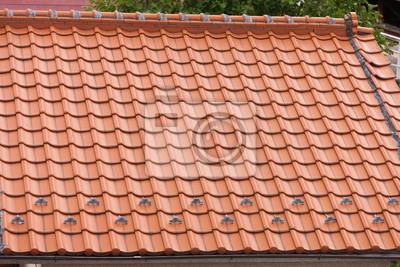 住宅 の 屋根