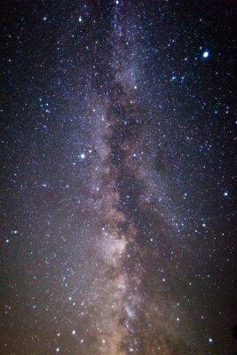 Póster 星空