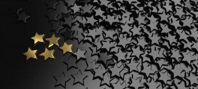 Vinilo 5 Stars Rating