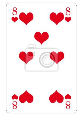 8 Resumen del Corazón