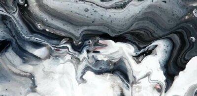 Vinilo Abstact textura de mármol. Se puede utilizar como fondo o fondo de pantalla