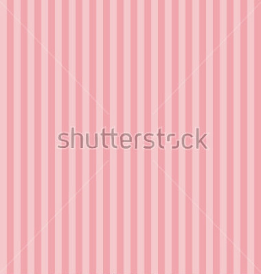 Vinilo Abstract Geometric Pattern Background With Stripes