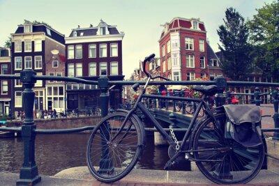 Vinilo Amsterdam, Holanda