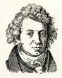 André-marie ampère, físico francés - andre-marie-ampere-fisico-frances