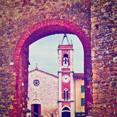 Vinilo Arco