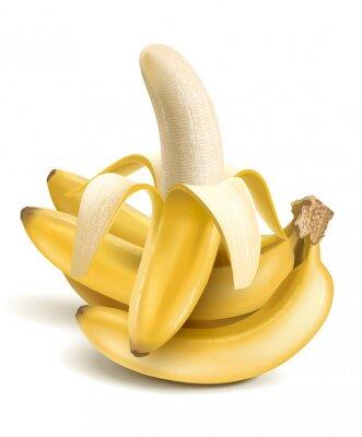 Vinilo Bananas