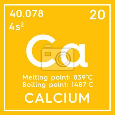Calcio metales alcalinotrreos elemento qumico de la tabla metales alcalinotrreos elemento qumico de la tabla peridica de mendeleev calcio urtaz Image collections