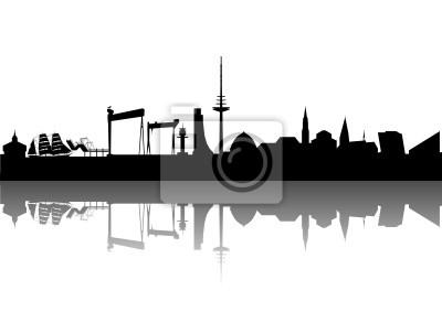 Ciudad de Kiel