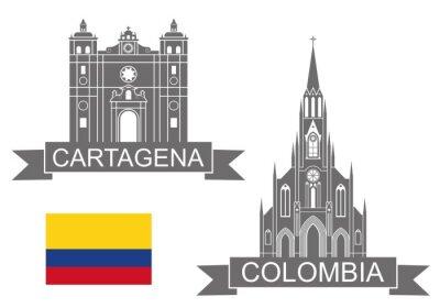 Vinilo Colombia