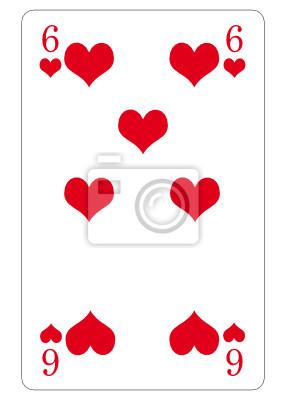 Corazón 6 Resumen