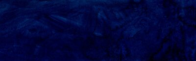 Vinilo dark blue background