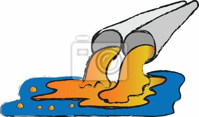 https://img.myloview.es/vinilos/de-dibujos-animados-el-agua-sucia-se-deriva-de-tuberia-rio-contaminantes-400-35129366.jpg