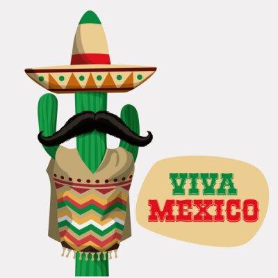 Vinilo Diseño de México.