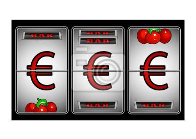 Euro de lucro