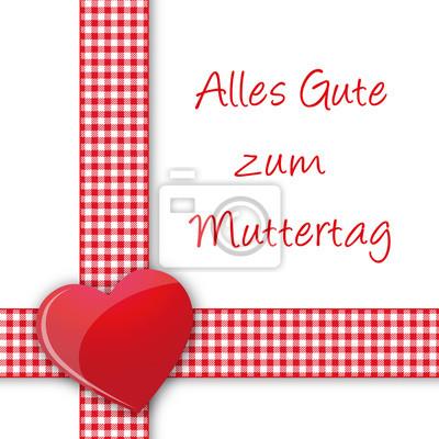 Vinilo Feliz Día de las Madres