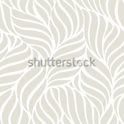 Vinilo fondo gris abstracto sin fisuras