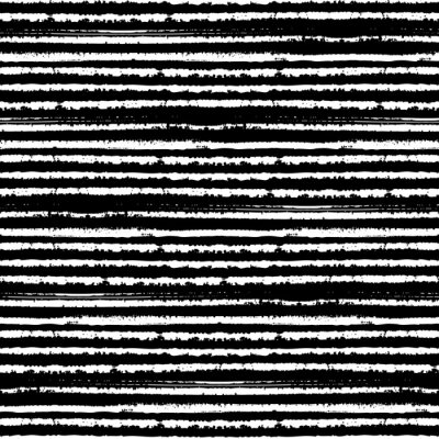 Vinilo Grunge rayado patrón transparente, fondo vintage, para envolver, fondo de pantalla