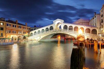 Vinilo Italia.