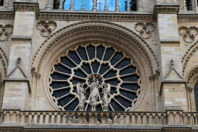 Vinilo Notre Dame