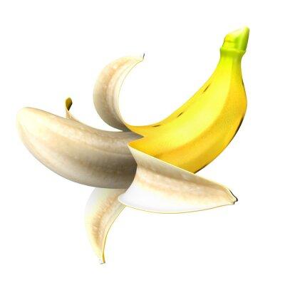 Vinilo Plátano