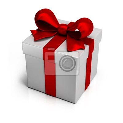 Vinilo regalo