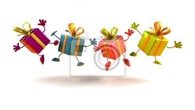 Vinilo regalos