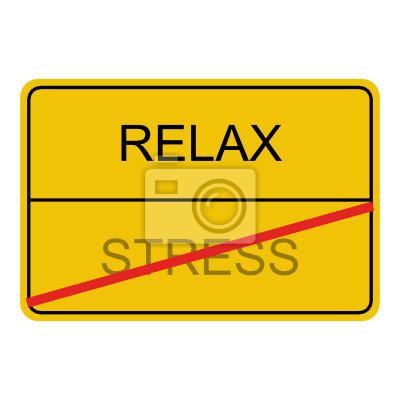 Regístrate Relax