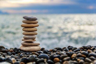 Vinilo Stones Balance