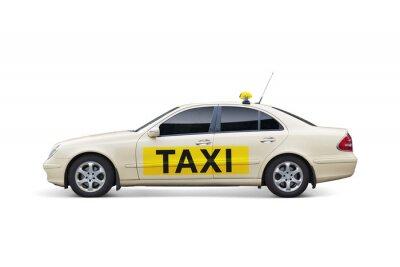 Vinilo Taxi_02