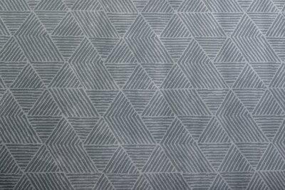 Vinilo Texture of carpet