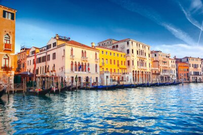 Vinilo Venecia