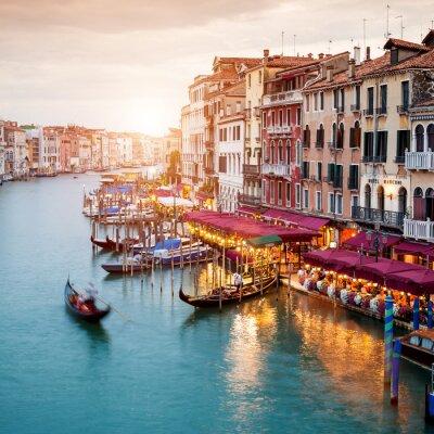 Vinilo Venezia