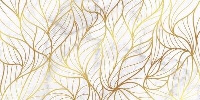 Vinilo voucher, style, leaves, golden, vip, metallic, geometric, marble, modern, luxury, banner, wedding, gold, frame, card, invitation, foil, vintage, marbled, botanical, stone, packaging, business, exotic,