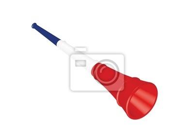 Vinilo Vuvuzela Francia