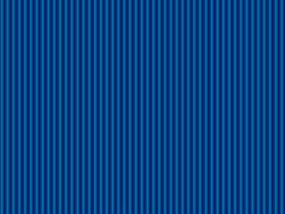Vinilo Синий фон с полосами.