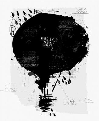Vinilo Воздушный шар