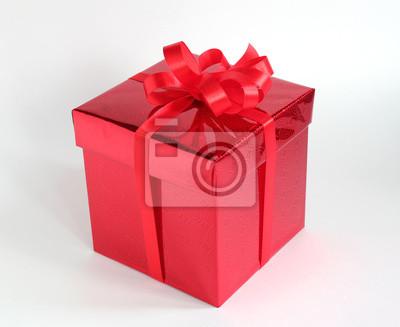 Vinilo подарок